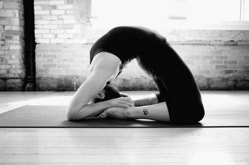 Image result for yoga photography